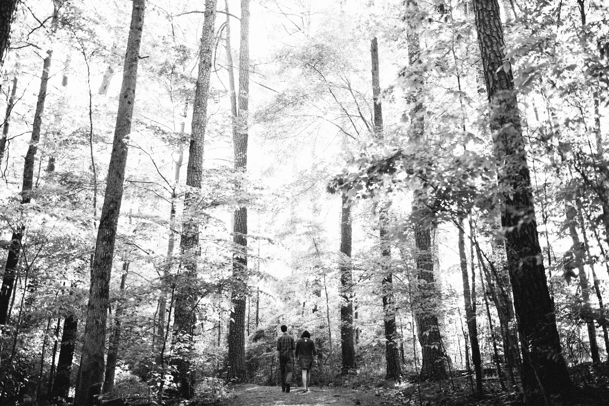 Hannah+Alan_Chapel_Hill_Carrboro_Engagement_Photos_5