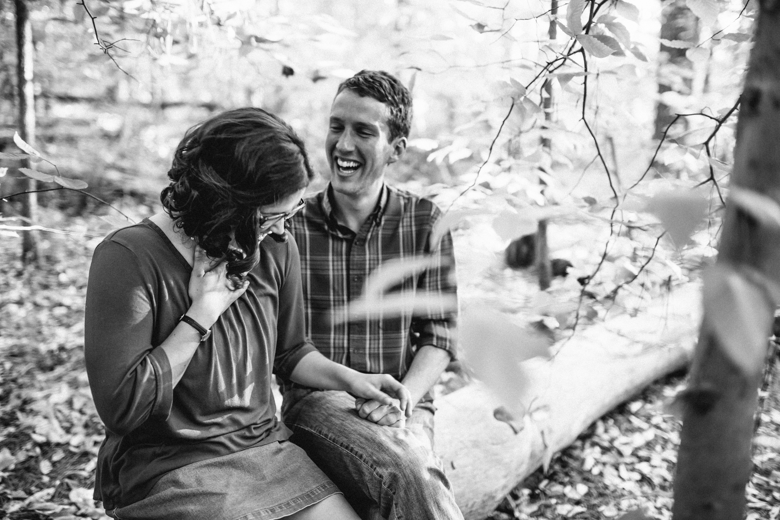 Hannah+Alan_Chapel_Hill_Carrboro_Engagement_Photos_6