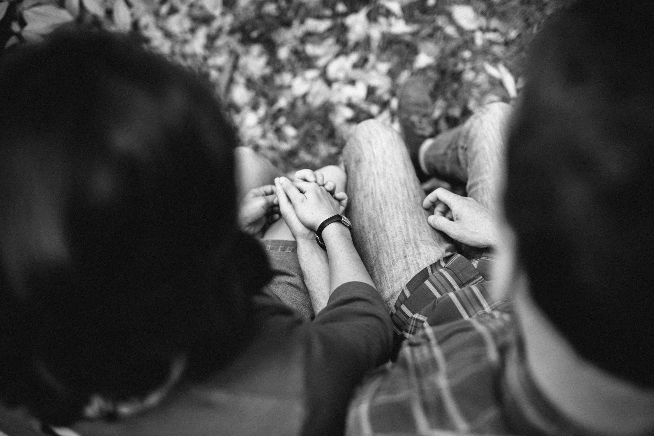 Hannah+Alan_Chapel_Hill_Carrboro_Engagement_Photos_8